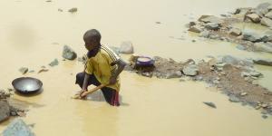 Equipe PEnSTer : Pollutions Environnement Santé Territoires