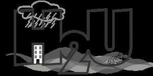 Equipe H2U : Hydrologie et Hydraulique Urbaines